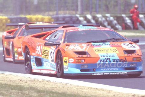 Lamborghini-Diablo-012