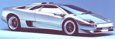 Lamborghini-Diablo-013
