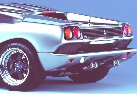 Lamborghini-Diablo-014