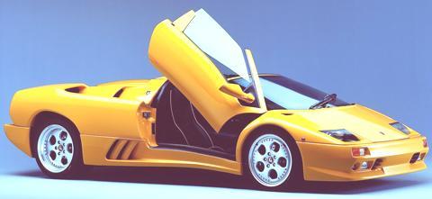 Lamborghini-Diablo-015