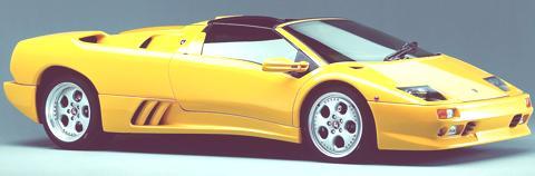 Lamborghini-Diablo-016