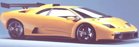 Lamborghini-Diablo-018