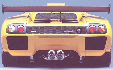 Lamborghini-Diablo-020