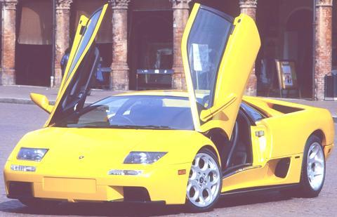 Lamborghini-Diablo-021
