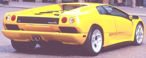 Lamborghini-Diablo-022