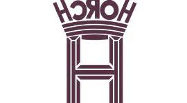 Horch: el periodo entreguerras y su desaparición del mercado como marca