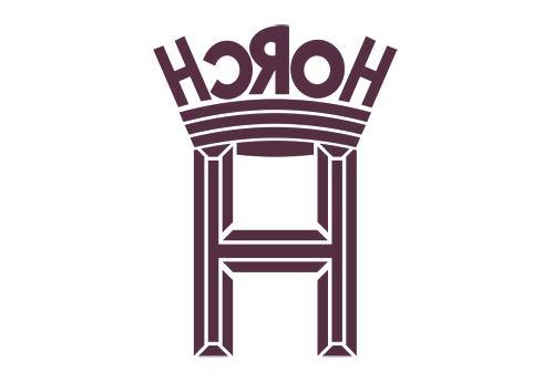 Horch-historia-segunda-parte-01