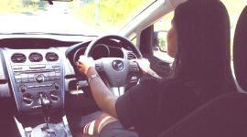 Ahora, por conducir bien, puedes ahorrar un 40 % en el seguro de tu coche
