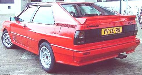 Audi Quattro-03