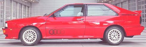 Audi Quattro-04