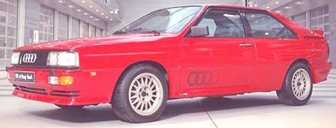 Audi Quattro-05