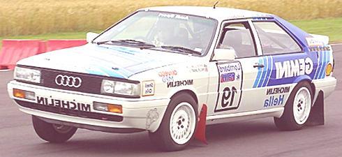 Audi Quattro-07