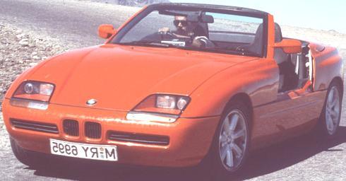 BMW-Z1-1988-001