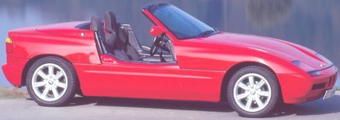 BMW-Z1-1988-002