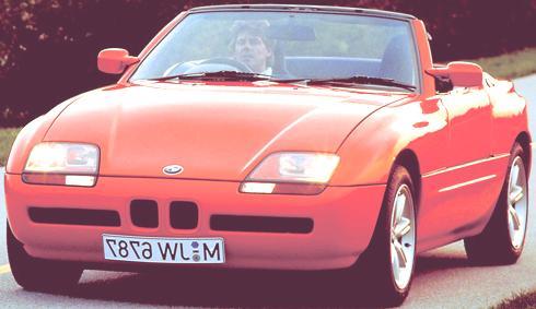 BMW-Z1-1988-004