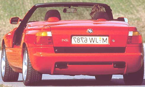 BMW-Z1-1988-005