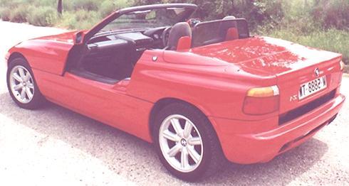 BMW-Z1-1988-007