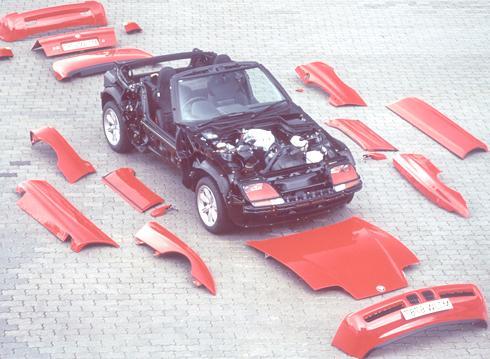 BMW-Z1-1988-008