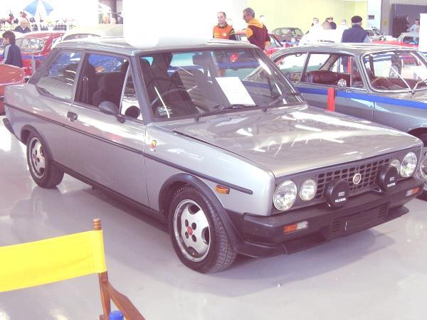 Fiat-131-supermirafiori