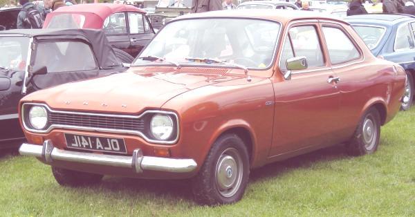 Ford-Escort-MkI