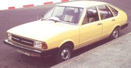 Coches Clásicos Volkswagen
