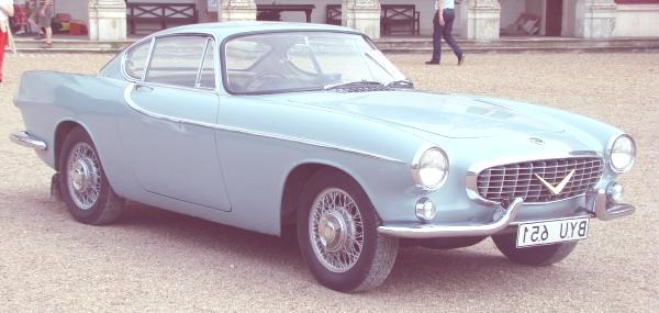 Volvo-P1800