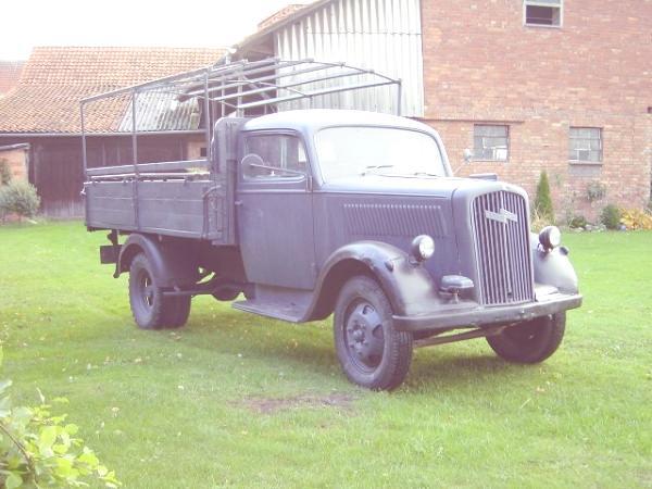 Opel-10-40