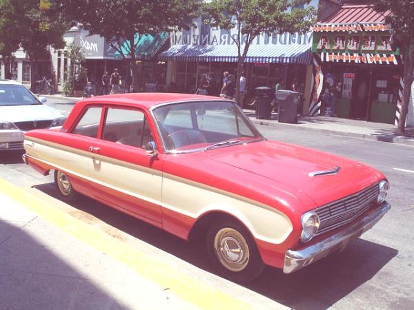 1963_Ford_Falcon