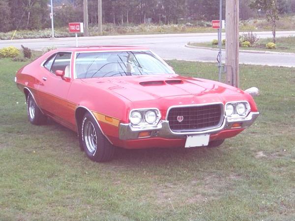 1972_Ford_Gran_Torino