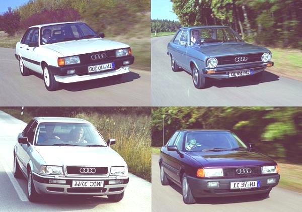 Audi_80_B1234
