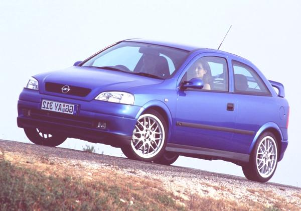 opel-astra-opc-99