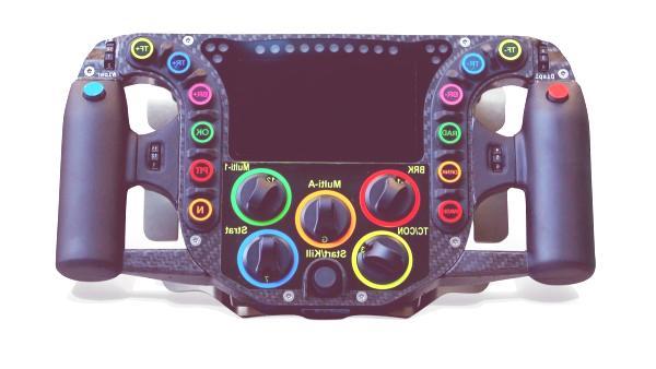 volante-porsche-919-hybrid