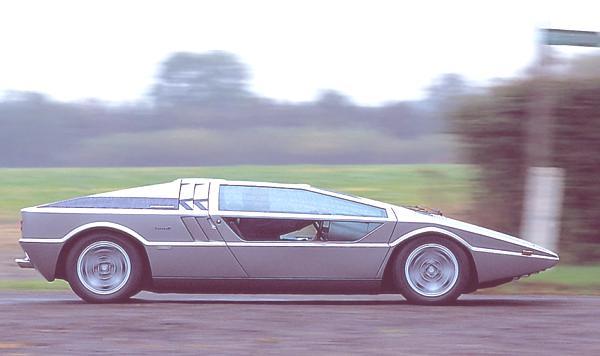 Maserati_Boomerang