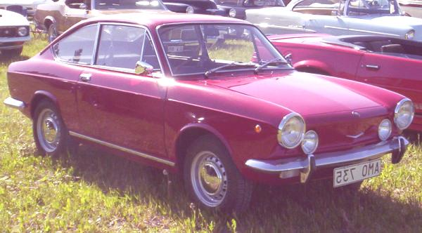 Fiat_850_Sport_Coupe_100_1970