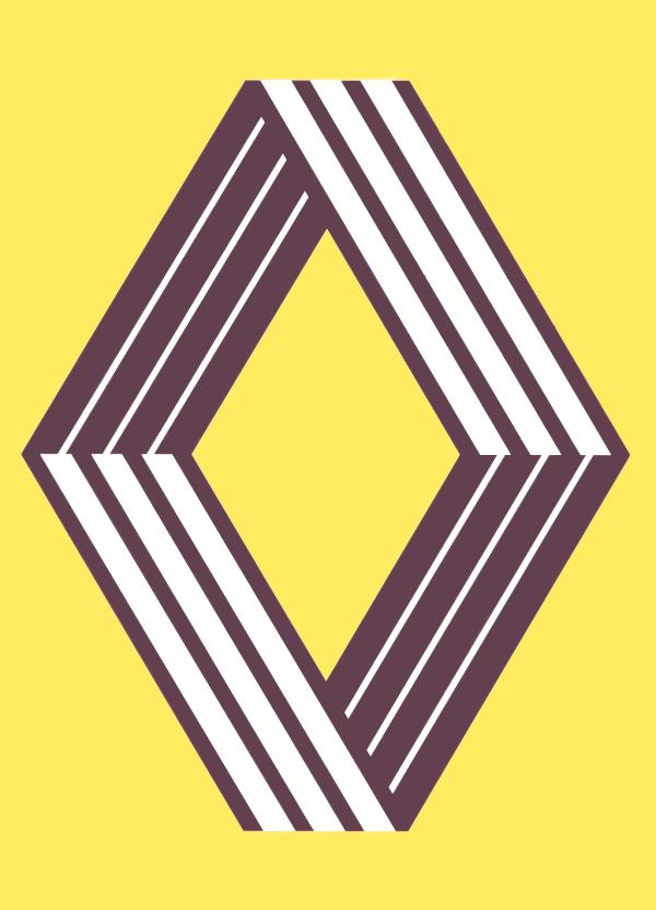 Renault_logo_1972