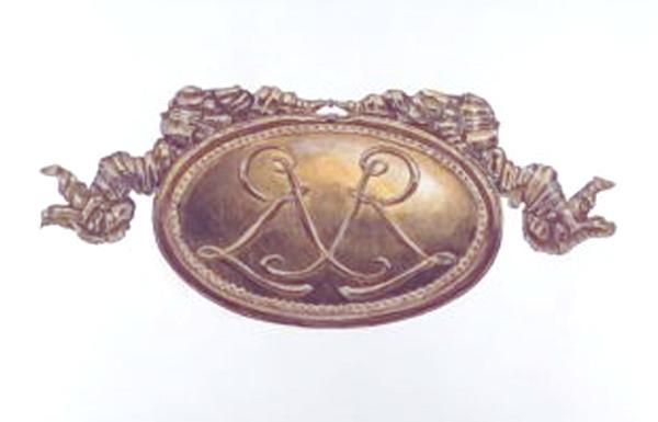 primer-Logo-Renault