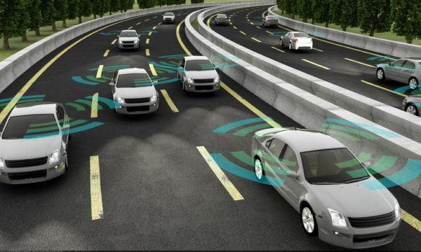 Maximizar eficiencia coche