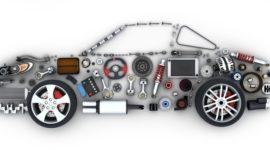 ¿Dónde comprar online recambios y aceites de coche?