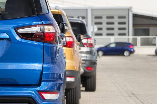 Hibrido diesel gasolina cual comprar